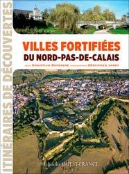 La couverture et les autres extraits de Jardins médiévaux en France