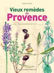 Vieux remèdes de Provence