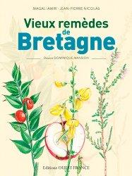 La couverture et les autres extraits de Souvenirs Gourmands du Mont-Saint-Michel