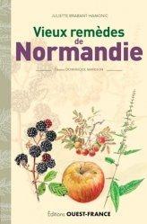 Vieux remèdes de Normandie
