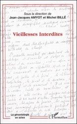 La couverture et les autres extraits de Législation du travail Sécurité sociale 2010-2011. 59e édition