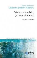 La couverture et les autres extraits de Atlas routier & touristique France. Edition 2012-2013