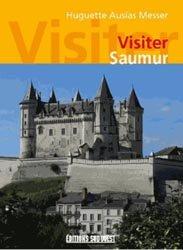 Visiter Saumur