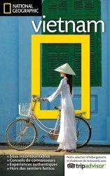 La couverture et les autres extraits de Vietnam. Edition 2020