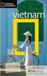La couverture et les autres extraits de Vietnam