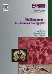 La couverture et les autres extraits de Guides des risques psychosociaux en entreprise. 2e édition