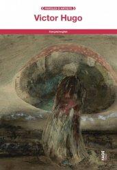Victor Hugo. Edition bilingue français-anglais