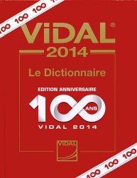 Vidal 2014