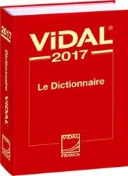 Vidal 2017