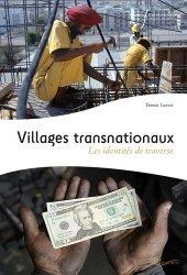 Villages transnationaux