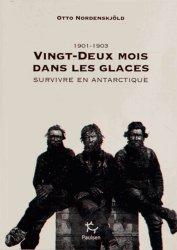 La couverture et les autres extraits de Béziers Perpignan. 1/100 000