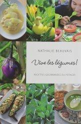 La couverture et les autres extraits de Les saveurs de l'Inde sacrée. 60 recettes végétariennes simples et gourmandes