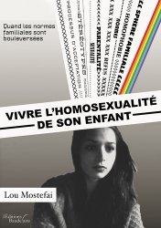 Vivre l'homosexualité de son enfant