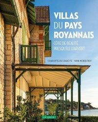 Villas du pays Royannais