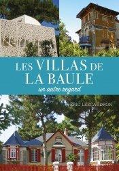 Villas de la Baule