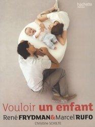 La couverture et les autres extraits de Mieux comprendre la dyslexie. Un guide pour les parents et les intervenants, 2e édition