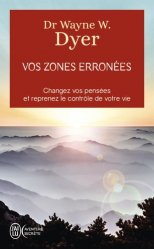 La couverture et les autres extraits de Languedoc. Gard, Lozère, Hérault