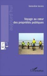 La couverture et les autres extraits de Lyon Chambéry. 1/100 000