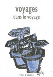 La couverture et les autres extraits de L'Europe en camping-car. Edition 2014