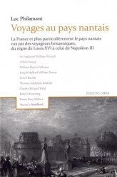 La couverture et les autres extraits de Le droit du tourisme. 2e édition