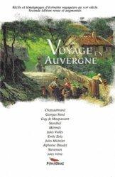Voyage en Auvergne. 2e édition revue et augmentée
