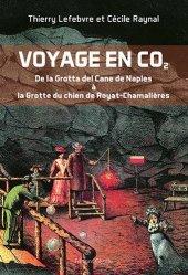 La couverture et les autres extraits de Code du patrimoine 2012. 2e édition