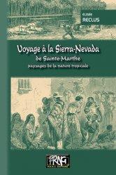 La couverture et les autres extraits de Pyrenaica - souvenirs d'un montagnard tome 2