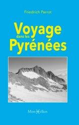 La couverture et les autres extraits de Le monde. Le seul guide de voyage qui couvre tous les pays du monde !