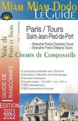 Voie de Tours (Paris)