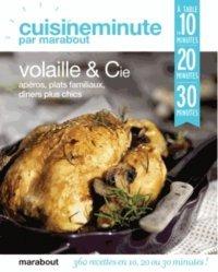 Volaille & Cie