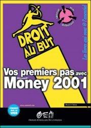 Vos premiers pas avec Money 2001