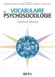 La couverture et les autres extraits de Anesthésiologie