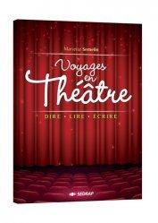 Voyages en théâtre