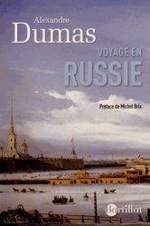 La couverture et les autres extraits de Culture générale Thèmes de société. Edition 2015
