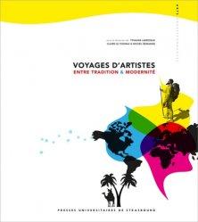 La couverture et les autres extraits de Droit du commerce et des affaires. 4e édition