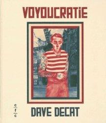Voyoucratie. Edition bilingue français-anglais