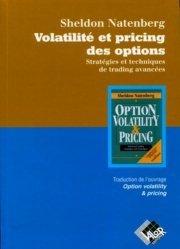 Volatilité et pricing des options