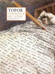 Voyageur du livre. Volume 2 (1981-1998)