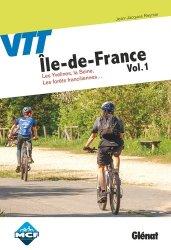 VTT en Ile-de-France