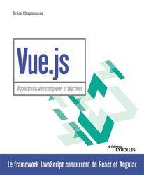 La couverture et les autres extraits de Aide-mémoire - Java