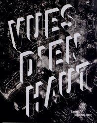 La couverture et les autres extraits de Paris végétarien. Edition 2014