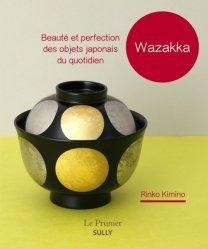 Wazakka