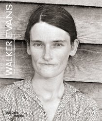 Walker Evans