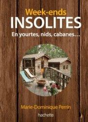 Week-ends insolites