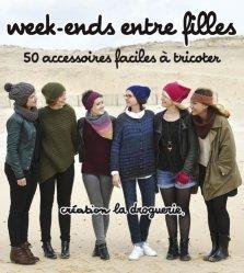 Week-ends entre filles
