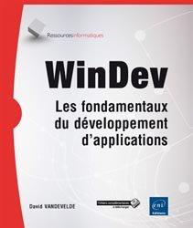 WinDev