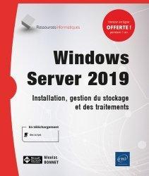 La couverture et les autres extraits de Red Hat Enterprise Linux Centos
