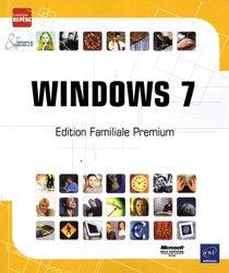 Windows 7. Edition Familial Premium