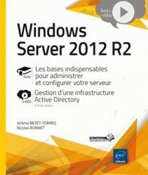La couverture et les autres extraits de Windows 10 pas à pas pour les Nuls