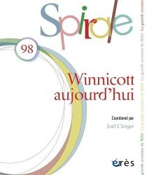 Winnicott aujourd'hui